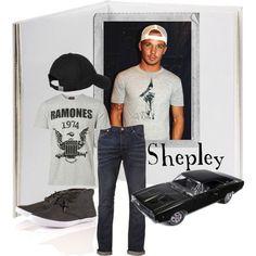 shepley jamie mcguire - Google Search