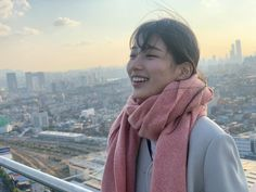 Cute Korean Girl, Korean Girl Groups, Asian Girl, Korean Actresses, Korean Actors, Korean Model, Korean Singer, Suzy Instagram, Miss A Suzy