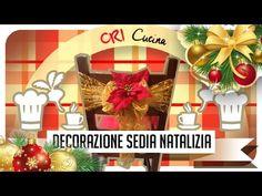 Panforte | CriCucina - YouTube