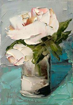 Yvette Beneke
