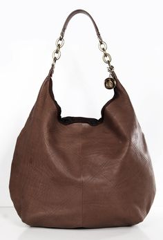 LANVIN SHOULDER BAG @Michelle Flynn Coleman-Hers