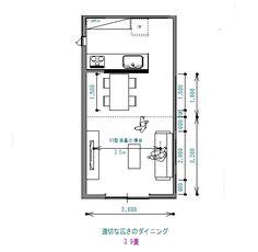 の Floor Plans, Floor Plan Drawing, House Floor Plans