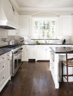 nice kitchen design