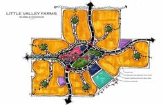 master plan architecture bubble diagram sample network for small business 7 best urban planning images space google search analysis site