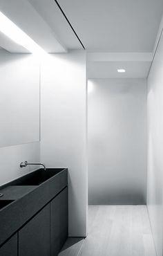 Govaert & Vanhoutte Architects | VDS Knokke