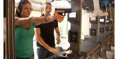 NC – Gun Rights - Gun permit bill comes at bad time for supporters - http://www.gunproplus.com/nc-gun-rights-gun-permit-bill-comes-at-bad-time-for-supporters/