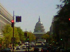 Culture, City, Beauty, History, Potomac, Architecture, Walking, Museums, Food, Market