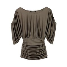 Google Image Result for http://img2.timeinc.net/instyle/images/2009/falltrends/071509-draping05-400.jpg