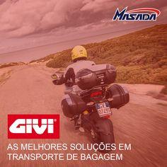 Soluções em bagagem para #motociclista  >>> http://www.masada.com.br/givi-m476/?utm_content=buffer31d5d&utm_medium=social&utm_source=pinterest.com&utm_campaign=buffer  #givi #motorcycle #motorcycles #moto #motos #amomoto #motolovers #apaixonadospormoto #motocross #motorbike #motogp #motolive #motoevida #duasrodas #motociclismo