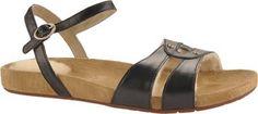 UGG Australia Children's Taya Casual Shoes UGG. $38.95