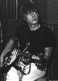 brian jones guitar - Google zoeken
