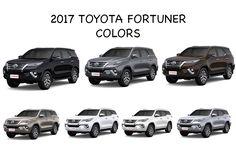 hd wallpaper toyota fortuner 2014 white color hd wallpaper cars toyota cars toyota cars. Black Bedroom Furniture Sets. Home Design Ideas