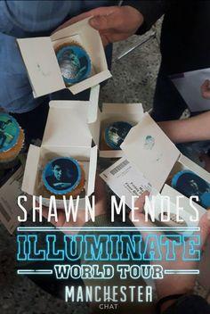 @fashionista1152 Kids In Love, I Love You All, Shawn Mendes Merch, Chon Mendes, 14th Birthday, Charlie Puth, My Boyfriend, Shawn Mendas, Magcon Boys