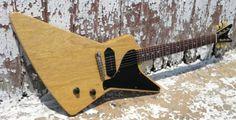 Guitarbage