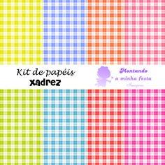 folder+papeis+xadrez+montando+minha+festa+.png (1600×1600)