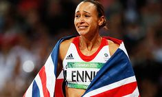 Super Saturday six remember their finest hour at London 2012 Games