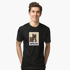 Vintage T-shirts, Looks Vintage, Freddie Mercury, My T Shirt, V Neck T Shirt, Shirt Print, Its A Girl Balloons, Sweatshirt, Pullover