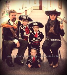 the three amigos halloween costume contest at costume workscom costumes pinterest amigos halloween costumes and costumes