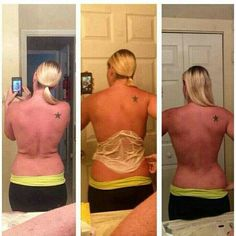 Those crazy it works wraps do work! Look at these results! Get 4 wraps on my… It Works Wraps, My It Works, Cellulite, Peau D'orange, Fat Fighters, Ultimate Body Applicator, It Works Global, Defining Gel, It Works Products