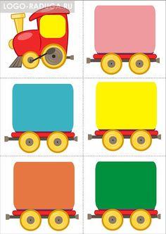 Alphabet Activities, Preschool Worksheets, Preschool Activities, Activities For Kids, Classroom Birthday, Classroom Decor, Classroom Labels, Art Drawings For Kids, Art For Kids