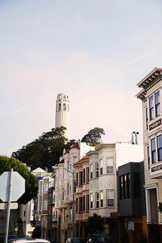 San Francisco's 10 Coolest Bookstores You Should Visit