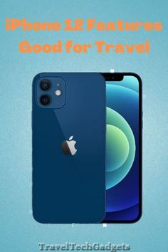 iPhone 12 and the New Updates Good for Travel |Travel Tech Gadgets Iphone Gadgets, Electronics Gadgets, Tech Gadgets, Cool Gadgets, Portable Charger For Iphone, Iphone Charger, Latest Iphone, New Iphone, Best Travel Gadgets