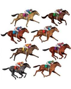 derby horse clip art displaying 20 gallery images for horse rh pinterest com horse racing clip art borders horse racing clip art free download