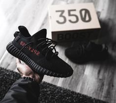 a98d04ae2 108 Exciting Yeezy shoes images in 2019