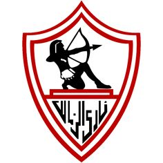 Club de football ZAMALEK