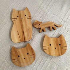 #Cat#Cnc#Woodworking