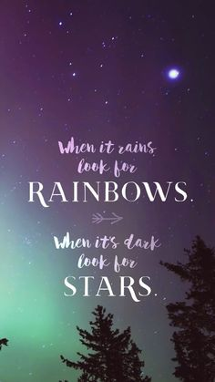 Phone wallpaper quotes, inspirational phone wallpaper и wallpaper backgro. Inspirational Phone Wallpaper, Inspirational Quotes Wallpapers, Phone Wallpaper Quotes, Quote Backgrounds, Backgrounds Free, Funny Wallpapers, Wallpaper Backgrounds, Iphone Wallpapers, Wallpaper Ideas