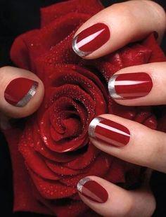 http://www.trucconatura.com/unghie-e-decori Compra decori per unghie da € 2,90 a € 3,90, si avvicina il Natale decora le tue mani, rendile brillanti con i glitter, importanti con la madreperla, festose con le microperle, divertenti con le stelle.......