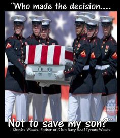 Who denied aid to AMERICANS in Benghazi,Libya? Who gave the order to STAND DOWN and why? After greeting their caskets Obama left for Vegas to party with JZ. These are not the actions of a President or even a caring person. 4 more years of Obama will bankrupt America and NO ONE will have anything!