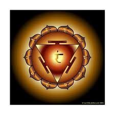 Risultati immagini per terzo chakra