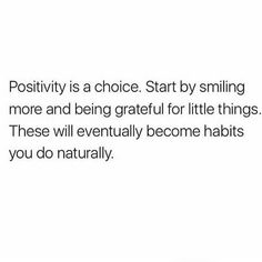 Why not try to be just a little more positive with your day. Try to realize that you have been given a gift of another day to make a difference with not only yourself but people around you. Start each day with a positive mindset and it will be a habit that can keep you in a happier place in your life. #cresultsfitness #life #fitfam #fitness #love #fit #fitness #positive #boss #igfit #hustle #hardwork #dedication #success #train #gain #motivation #results #change #better #personaltraining…
