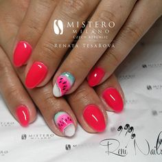"12 To se mi líbí, 1 komentářů – Renata Tesařová (@renatatesarova) na Instagramu: ""#nailart #nailsoftheday #nails2inspire #nailstagram #nailswag #nails💅 #gelnails #gelovenehty…"""