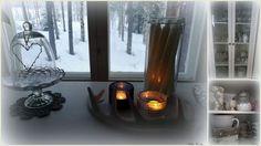 villajoutti.blogspot.com: Tammikuun kuvakollaasit