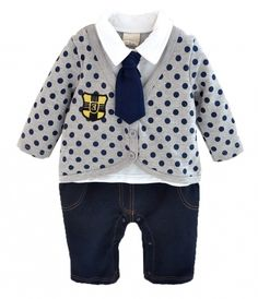 baby boy newborn clothes stores | Babies | Pinterest | Boys ...