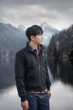 Kdrama, Lee Seung Gi, Hrithik Roshan, Asian Boys, Korean Actors, My Dream, My Hero, Handsome, Dancers