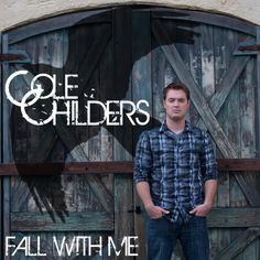 Check out Cole Childers Music on ReverbNation