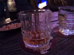 Nikka Taketsuru Pure Malt Whiskey