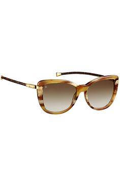 57a9696858 Louis Vuitton - Women s Accessories - 2015 Spring-Summer Buy Sunglasses  Online