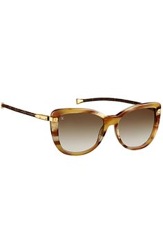 7b68bd9e3ff17 Louis Vuitton - Women s Accessories S S 2015 Discount Sunglasses