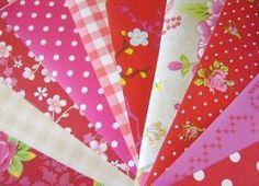 ≥ Set 32 - 10 Vellen Pip Studio, Cozz behang ea. - roze/rood - Knutselen - Marktplaats.nl  6,50