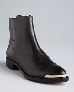 Rachel Roy Beetle Booties - Lana - Boots - Shoes - Shoes - Bloomingdale's