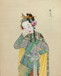 costume-maquillage-opera-chinois-02