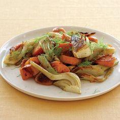 200811-r-sweet-potatoes-fennel.jpg