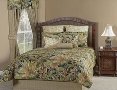 http://archinetix.com/victor-mill-bahamian-nights-comforter-set-p-8786.html
