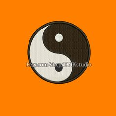 Yinyang Symbol Applique Embroidery Design  https://www.etsy.com/listing/481612035/simple-yin-yang-applique-embroidery   #stitch #Sewing #Needlecraft #stitches #Embroidery #Design #EmbroideryDesign #appliquedesign #digitizeddesigns #appliquedesign #embroiderypattern #machineembroidery #Appliques #Applique #Yinyang #YinyangApplique #YinyangEmbroidery #Yinyangpattern