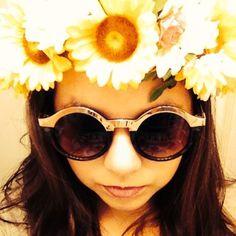 THESE sunglasses. #minkpink #sunglasses  http://www.sunglassconnection.com.au/m_mink-pink/love-aesthetics?prodid=8747